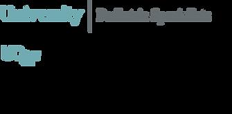 UniversityPediatricSpecialists_Color-Logo - Tag line.png