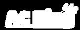 AC King logo white.png