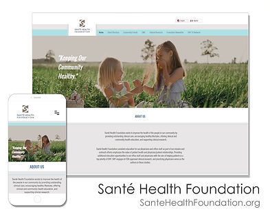 Sante Foundation web profile.jpg