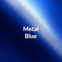 Siser EasyWeed - Metal Blue