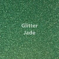 Siser EasyWeed - Glitter Jade