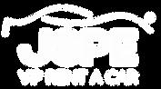Logo(branca)transparente.png