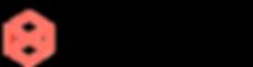 Logo(transparente).png
