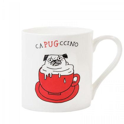 Cappugcinno Mug