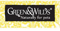 Green & Wilds