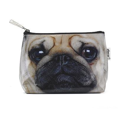 Catseye Make Up Bag