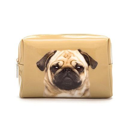 Catseye Beauty Bag