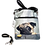 Thumbnail: Pug Cross body Shoulder Bag
