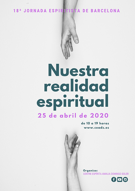 18 Jornada CEADS 2020.png