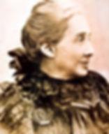 Amalia Domingo Soler
