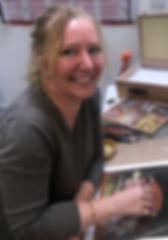 photo of Michelle.jpg