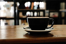180310-coffee-shop-wont-serve-cops.jpg