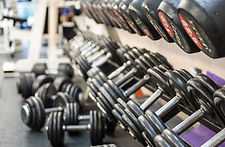 cropped-Weights-Gym-Training-Old-01.jpg