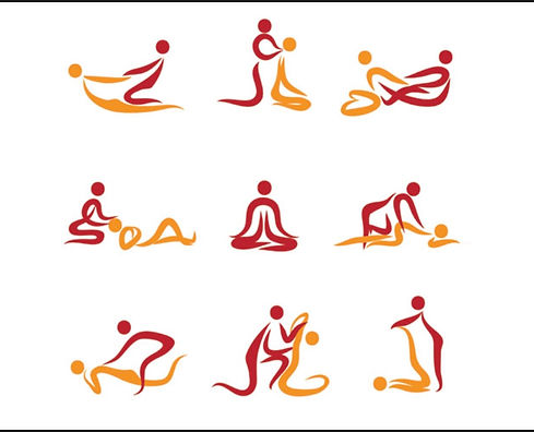 thaimassage.jpeg