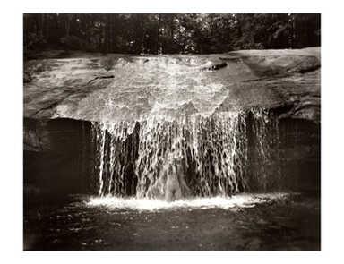 Beade Falls