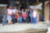 Group Shot on May 11.jpg