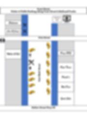 Event Map.jpg