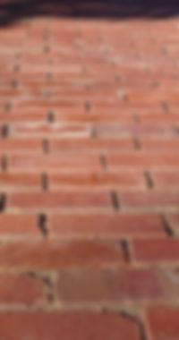 Brick Street.jpg