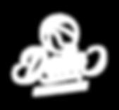 Delta_Minicamps_logo_white.png