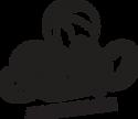 Delta_Basketball_logo_vektor-2 must.png