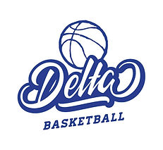 Delta_Basketball_logo_blue_edited.jpg