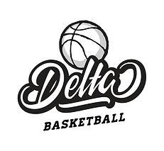 Delta_Basketball_logo_black_edited.jpg