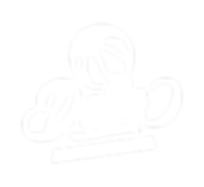 Delta_Basketball_logo_white.png