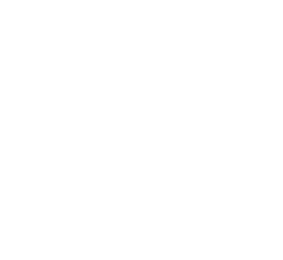 Delta_Basketball_logo_white.png