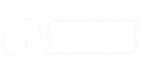 Delta_MiniCamps_Spordiareenid_logo.png