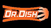 Delta_MiniCamps_Dr_Dish_logo.png