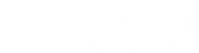 Tartu Terminal logo_valge_taustata.png