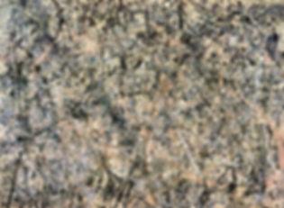 number-1-lavender-mist(1).jpg!Large.jpg