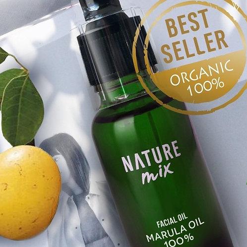 Marula Oil 100% ขนาด 30ml.