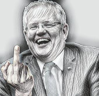 A message to Quiet Australians®
