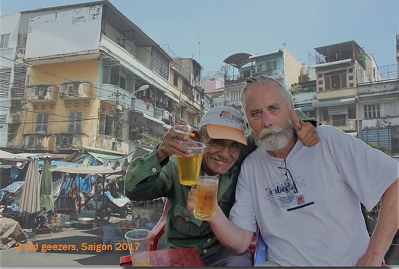 Saigon1.png