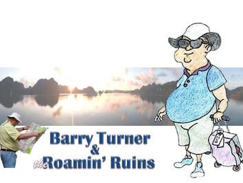 The Roamin' Ruins
