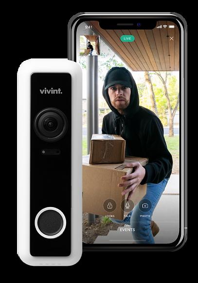 vivint-doorbell-camera-2.png