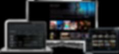 TV & Internet.png
