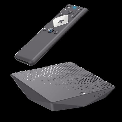 SCM-Flex_HERO_Devices.png