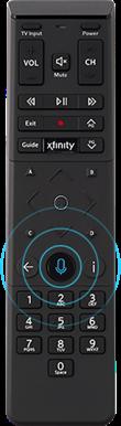 Xfinity Remote 1.png