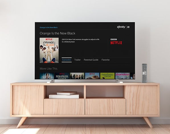 Half_Image-Netflix.jpg