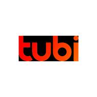 Tubi_Logo.png