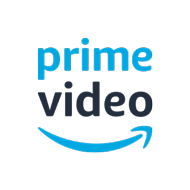 Prime-Video_Logo.png