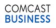 Comcast-Business--web.png