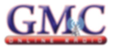 GMC Radio Logo II.jpg