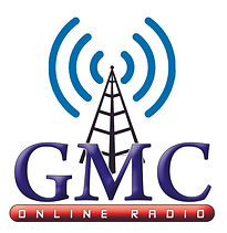 GMC Radio Logo I.jpg