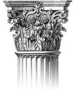 Pillar 1.jpg
