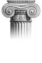 Pillar 3.jpg