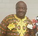 Mark Nyemah III.PNG