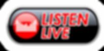 Listen Live 2.png